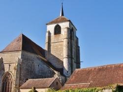 Photo de Vault-de-Lugny