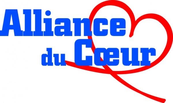 Mon Coeur en Région le 25 septembre à Belfort