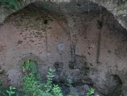 Photo paysage et monuments, Villeconin - Intérieur du Chateau