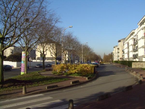 Photo Créteil - Créteil