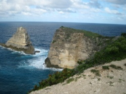 Photo de Basse-Terre