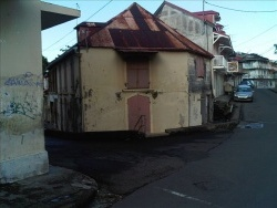 Location Appartement St Fran Ef Bf Bdois Guadeloupe
